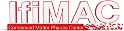 ifimac-logo1