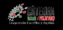 Logo UAM-Fujitsu